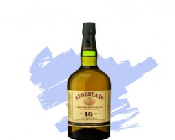 jameson-redbreast-15-year-old