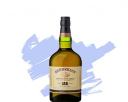 jameson-redbreast-21-year-old