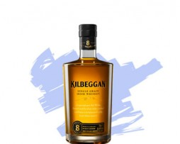 kilbeggan-8-year-old