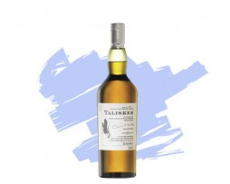 talisker-25-year-old
