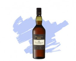 talisker-distillers-edition