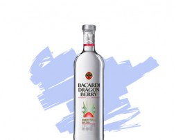 bacardi-dragonberry
