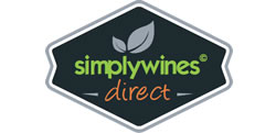 Simply Wines Direct