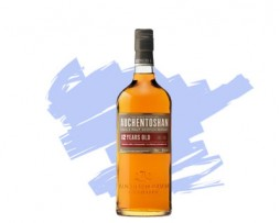 auchentoshan-12-year-old