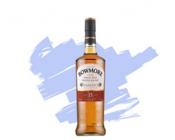bowmore-15-year-old