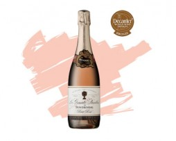 boschendal-le-grand-pavillion-brut-rose