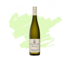 donnhoff-riesling-QbA