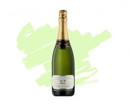 camel-valley-brut-NV