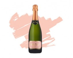camel-valley-brut-rose