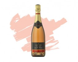 chapel-down-rose-brut-NV