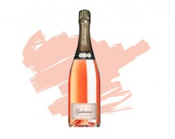 gusbourne-rose