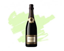 henners-brut