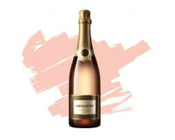 henners-brut-rose