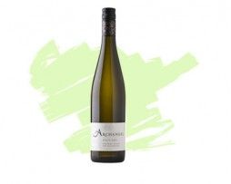 archangel-pinot-gris
