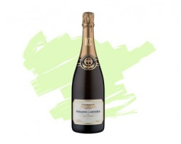 domaine-carneros-estate-brut-cuvee