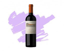 aresti-estate-selection-carmenere