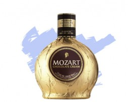 mozart-chocolate-cream