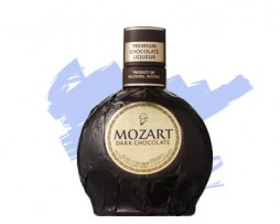 mozart-dark-chocolate