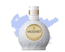 mozart-white-chocolate