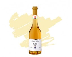 royal-tokaji-betsek