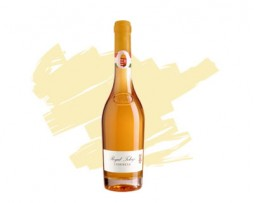 royal-tokaji-essencia