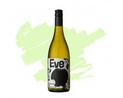 charles-smith-eve-chardonay