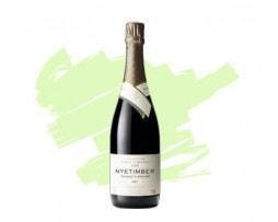 nyetimber-tillington-single-vineyard
