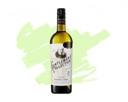 Lindeman Gentleman's Collection Chardonnay