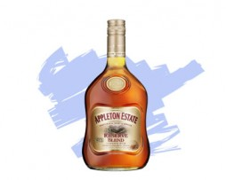 appleton-estate-reserve-blend