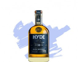 hyde-presidents-cask-no1-10-year-old