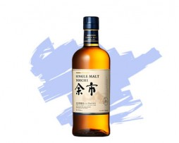 nikka-yoichi-single-malt