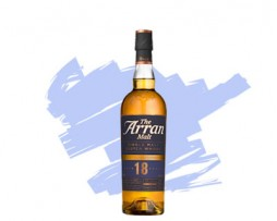arran-18-year-old