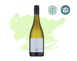 babich-headwaters-organic-sblanc