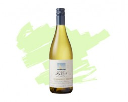dry-creek-wilson-ranch-chenin-blanc