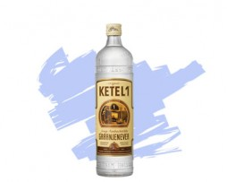 ketel-one-jonge-jenever
