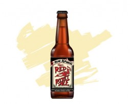 bear-republic-red-rocket-ale