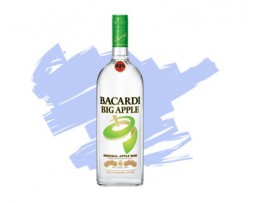 bacardi-big-apple
