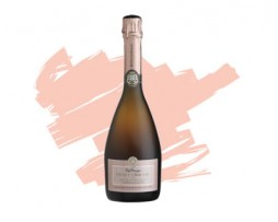 bon-courage-jacques-bruere-cuvee-rose