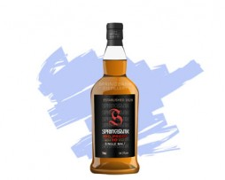 springbank-10-year-old-100-proof
