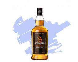springbank-10-year-old