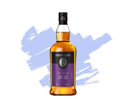 springbank-18-year-old