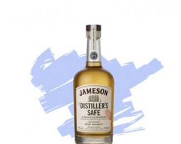jameson-distillers-safe