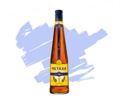metaxa-5-star