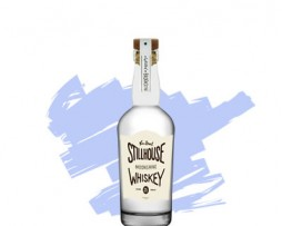 van-brunt-stillhouse-moonshine