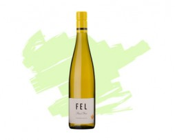 fel-anderson-valley-pinot-gris