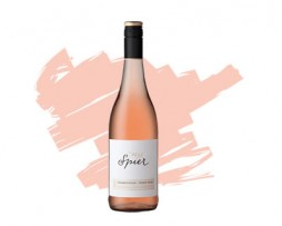 spier-signature-rose