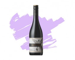 montes-limited-selection-pinot-noir