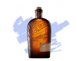 bib-tucker-small-batch