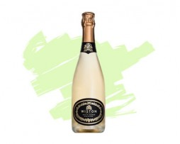 wiston-estate-blanc-de-noirs