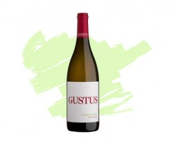 darling-cellars-gustus-chenin-blanc